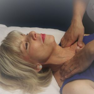 Manual Lymphatic Drainage (Local Service)