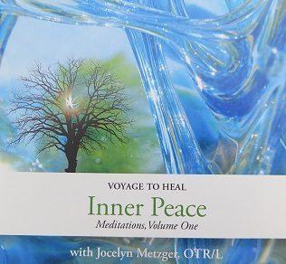 CD cover for website
